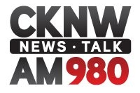 As Heard On CKNW